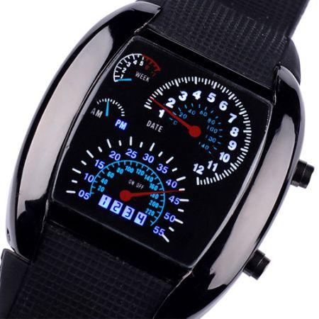 فروش این ساعت زیبا در بازار کالاها www.bazarekalaha.ir