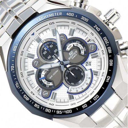 فروش این ساعت با قیمت ۵۵ هزار تومان در بازار کالاها www.bazarekalaha.ir
