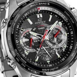 فروش این ساعت کاسیو در بازار کالاها   www.bazarekalaha.ir