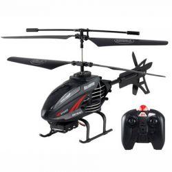 فروش هلیکوپتر کنترل از راه دور دار در سایت بازار کالاها www.bazarekalaha.ir