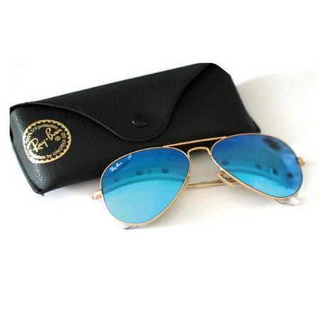 فروش جدید ترین عینک های روز دنیا در سایت بازار کالاها www.bazarekalaha.ir