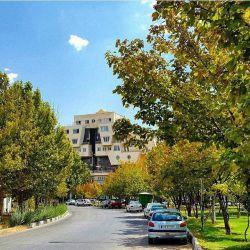 بلوار شاهد، شیراز...تبلیغ و تگ یادتون نره :)