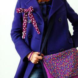 فروش انواع پوشاک در سایت بازار کالاها www.bazarekalaha.ir
