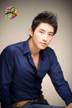 اینم هیون وو سانگ