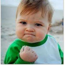 ﺩﺧﺘﺮﺍ ﺑﻌﺪ ﺍﺯ ﺍﻣﺘﺤﺎﻥ : ﺑﭽﻪ ﻫﺎ X ﺭﻭ ﭼﻨﺪ ﺑﻪ ﺩﺳﺖ ﺁﻭﺭﺩﯾﺪ؟ ﻧﺎﺯﯼ : 23.5 ﮔﻠﯽ : 23.5  ﻣﻬﻨﺎﺯ : 23.54 ﭘﺴﺮﺍ ﺑﻌﺪ ﺍﻣﺘﺤﺎﻥ : ﺑﭽﻪ ﻫﺎ X ﺭﻭ ﭼﻨﺪ ﺑﻪ ﺩﺳﺖ ﺁﻭﺭﺩﯾﺪ؟ ﻏﻼﻡ :574 ﯾﻮﺳﻒ : 0.29 ﻣﺤﻤﻮﺩ :138- جعفر : كدوم X حاجی؟؟؟ مگه ضربدر نبود؟؟ عاشق این جعفرم 10 سال بعد  نازی=خانه دار گلی =خانه دار مهناز=خانه دار  غلام =جراح دیسک دوستون فقرات یوسف =خلبان محمود=مهندس نانو جعفر = کارمندسازمان فضایی ناسا