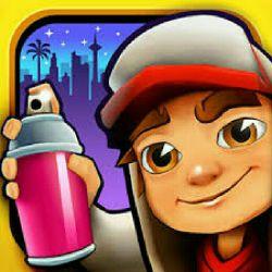 ساب وی: یکی از محبوب ترین بازی های دنیا است که بیش از ۱۰ نسخه ی متفاوت از آن درست شده است.
