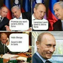 #پوتین