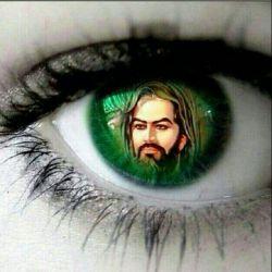 یاحسین منتظر معجزه ات هستم به حق دل ناامیدت ناامیدم نکن  ♥♥♥♥♥♥♥♥♥♥