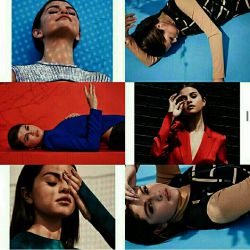 #New Photoshots #Selena Gomez