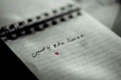 دوستت دارم یا حسین...هر کی امام حسین رو دوست داره یه قلب کامنت کنه...دوستان حسینی تون رو هم تگ کنید!!!