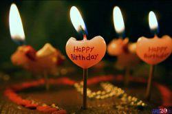 تولدت مبارک عزیزم @ishhh