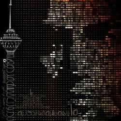 """24 مهر تولد رضا یزدانی عزیز   دانلود کلیپ """"ما"""" کاری از طرفداران رضا یزدانی در آپارات دانلود کنید. آی دی: cafe_yazdanist کاور عکس همین پست"""