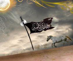 کربلا نشان داد که با شکیبایی در عطشی کوتاه؛  می توان همیشه ی تاریخ را سیراب کرد ...   السلام علیک یا اباعبدالله الحسین
