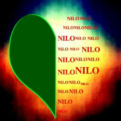 Nilo haro tg kn ;)
