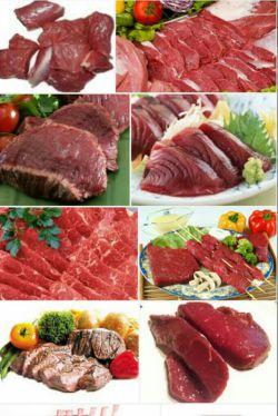 چرا گوشت شترمرغ مصرف کنیم؟؟؟؟؟؟؟