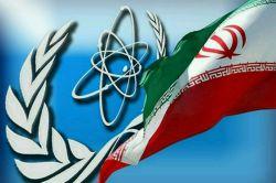 نیویورک تایمز گزارش داد آغاز بزرگترین امحاء تاریخ هستهای جهان/ مهندسین ایرانی ۱۲ هزار سانتریفیوژ را از میان برمیدارند. مهندسین ایرانی باید 12 هزار سانتریفیوژ را از میان برداشته و بیش از تن 12 سوخت هستهای با غلظت پایین ،معادل 98 درصد انبارهای سوخت هستهای ایران، را به خارج ارسال کنند و همچنین قلب تاسیسات هستهای تولید پلوتونیوم را نیز از کار بیاندازند.