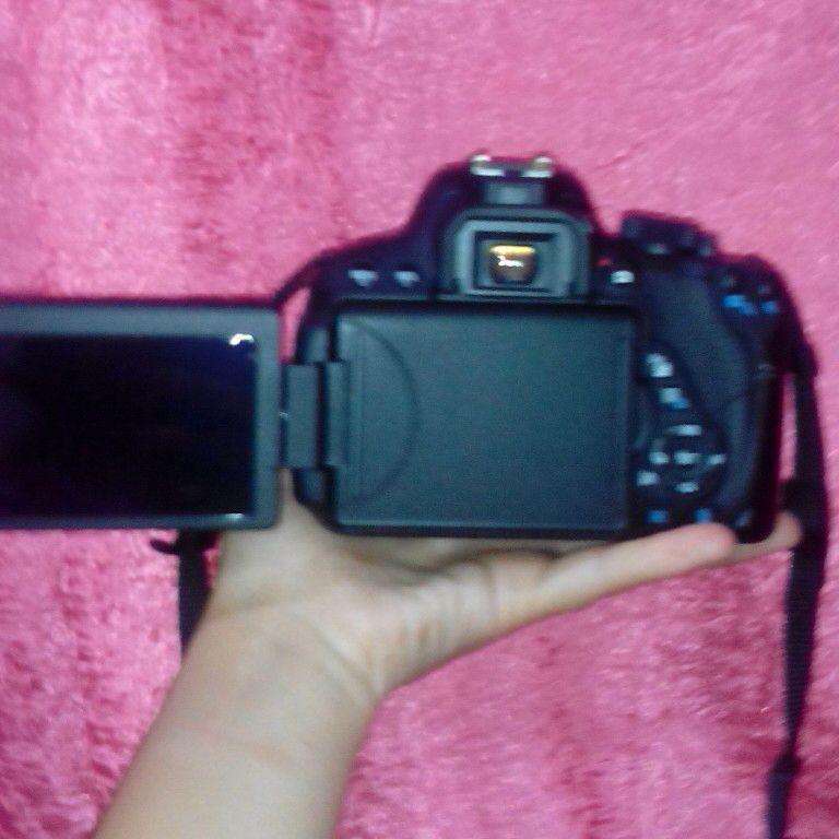 جییییییییییییییییغ دوربین گرفتم (⌒▽⌒)