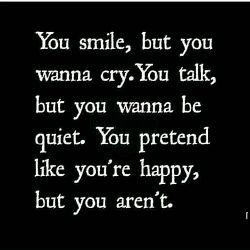 #U_Pretend ...
