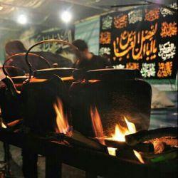 میدان مصدق ... کرمانشاه