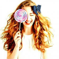 #Laugh cuz u can.. ;)