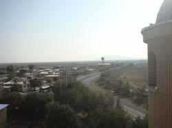 عاشورا-شنبه-1394