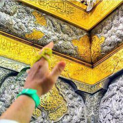 ان شاالله اربعین قسمت همه بشه شش گوشه ی اباعبدالله الحسین(ع). السلام علیک یا قتیل الأبرات