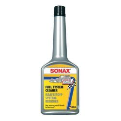 انژکتور شوی سوناکس Sonax fuel system cleaner