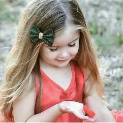 آرام جانم....  امشب اگر از آسمان باران ببارد مال تو  حتی اگر دستی فقط یک گل بکارد مال تو  آغوش سبز خاطره یا دامن رنگین کمان یا ماه اگر در آسمان جان می سپارد مال تو  در کوچه های حسرتم چیزی ندارم قابلت هر چیز خوبی چشم من تا می شمارد مال تو  روئید اگر یک اطلسی در شور شیرین دلم حتی اگر باغ لبم یک غنچه دارد مال تو  با دست خالی یا غزل فرقی ندارد آمدن  این شعر حرفی با خودش دارد،ندارد،مال تو