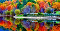 #پاییز