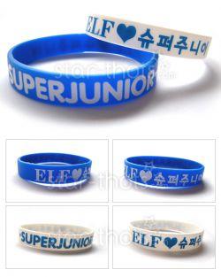 جیییغ...من از اینا میخوام...Super Junior Ring...نامردین همتون...حوصلم پوکیدهههههههههههه....میخوام داد بکشم...ینی چی چرا من یه سایت درستو حسابی برا اخبار سوجو نمیشناسم؟....