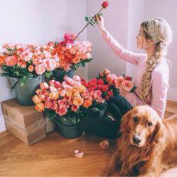 زندگی خیلی ساده اس، کافیه خوب باشیم تا خوب ببینیم، کافیه شاد باشیم تا بقیه ام شاد باشن...  #لعیاحافظی