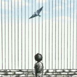 #آزادی!!!؟