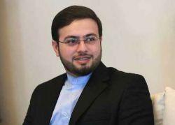 سایت حاج محسن حاجی حسنی کارگر، قاری مهاجر الی الله راه اندازی شد. http://hajihasani.com
