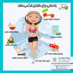 #سلامتی #لاغری #شکم #صاف #متاکمپ #سبزیجات #تغذیه #التراتن #اینفوگرافیک #اینفوگرافی #سالم #لبنیات #چایی #پروتیین #خواب