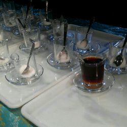 اشرب شای کربلا