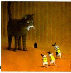 حکایت روزگارما  بی تفاوتی ...