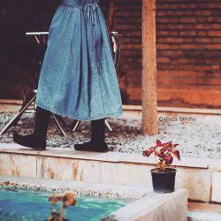 از من کارهای سخت بخواه! مثلا هوس توت فرنگی کن در چله ی زمستان! برایم بهانه ای در قله ی قاف بتراش! یا من را  به جنگ اژدها بفرست  اما هرگز نخواه  که دوستت نداشته باشم  محسن_حسینخانی   تقدیم به همتوووون ...هواى دلتون پر از بركت عشق