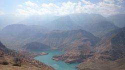سد کارون 4 منطقه ایذه،دهدز (تور لیدر باقری 09133675760)