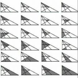 جواب 24 مثلث،،، ممنون از حضورتون