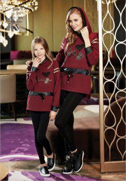 جدید ترین مدل های دخترانه پاییزه ----- سفارش و خرید : www.arasstore.com