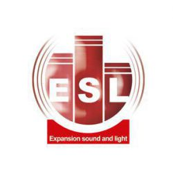 www.gostaresh-seda.ir خدمات صوت و نور حرفه ای