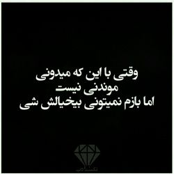 #Drd_Drw ...