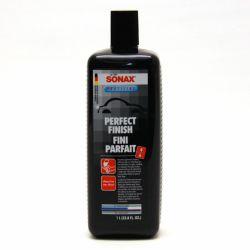 پولیش پرفکت فینیش سوناکس برای یک مرحله Sonax Profiline PerfectFinish