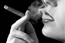 لبهایِ تو سیگارِ وینستونِ عقابیست  یک پُک بزنم تا دو سه ساعت هَپَروتَم