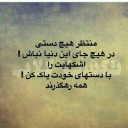T_T:'(