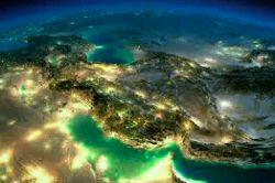 inja ایران ast... میسازیمش بهتر از همیشه