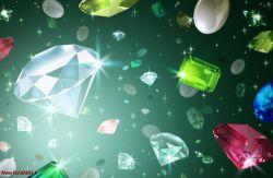 به شفافی الماس باشیم