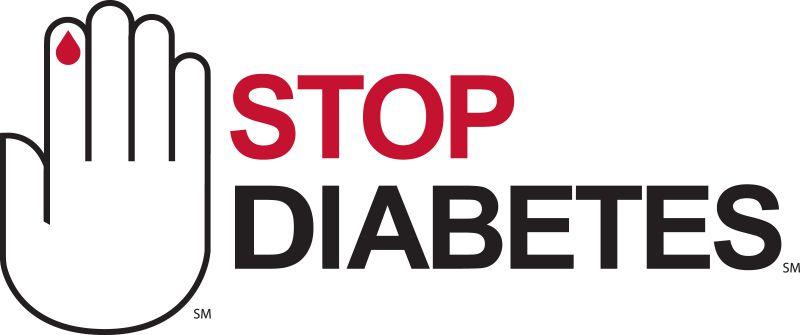 دیابت به سختی درمان ، اما به راحتی کنترل میشود :)  روز#جهانی#دیابت#پیشگامان