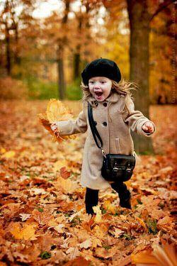 در قلبی که شاد میکنی، در لبخندی که به لب مینشانی خدا با من است...خدا با توست خدایمان را آشکار کنیم❤❤❤سلام.روزتون پرازلحظه های ناب✺