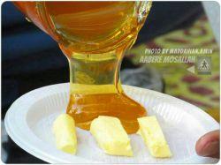 زندگیتان ،خوش ترکیب ، چونان کره عسل ، عکس از امین مداحیان / عابـــــــــــــــر مسلح
